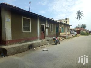 Single Room To Let At Mombasa-mtopanga (Ref Hse 169) | Houses & Apartments For Rent for sale in Mombasa, Kisauni