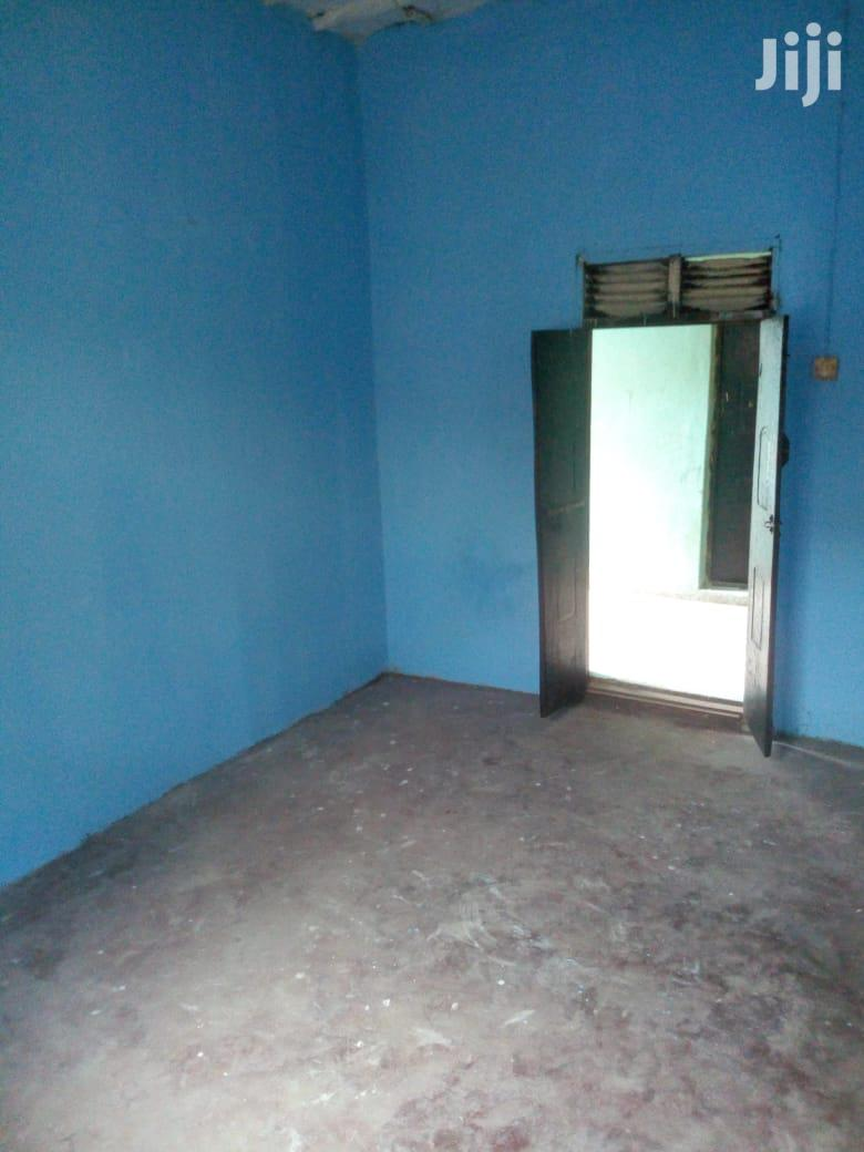 Single Room To Let At Mombasa-mtopanga (Ref Hse 169) | Houses & Apartments For Rent for sale in Kisauni, Mombasa, Kenya