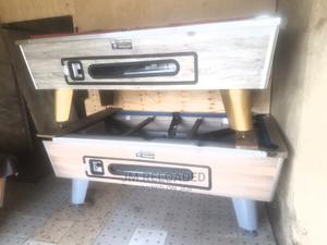 Smart Elegant POOL TABLES | Sports Equipment for sale in Nairobi, Nairobi Central