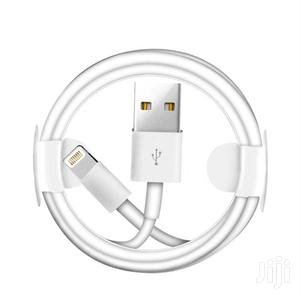 iPhone Fast Charger | Accessories for Mobile Phones & Tablets for sale in Nairobi, Nairobi Central