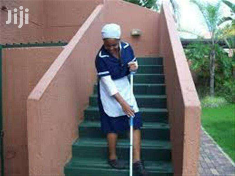 Trained House Maid, Nanny Care Domestic Staffing Elderly Care Service | Cleaning Services for sale in Parklands/Highridge, Nairobi, Kenya
