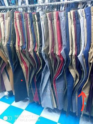 Men Khakis | Clothing for sale in Nairobi, Nairobi Central