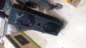 Pioneer Car Midranges Ts-R6951s in Dual Cabinet 400 Watts | Vehicle Parts & Accessories for sale in Nairobi, Nairobi Central