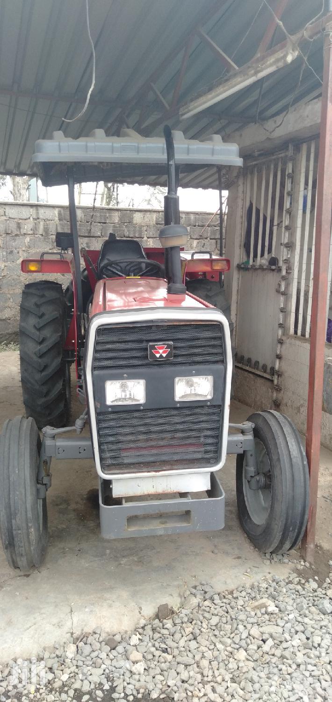 Massey Ferguson Tractor Mf240 | Heavy Equipment for sale in Kilimani, Nairobi, Kenya