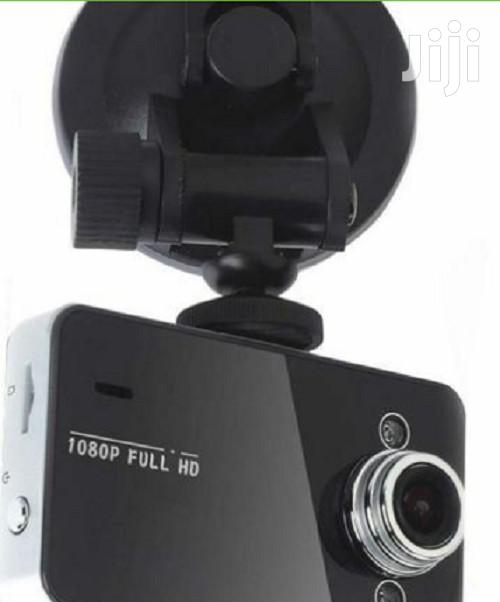 2.5 HD Car LED DVR Road Dash Video Camera Recorder Camcorder | Vehicle Parts & Accessories for sale in Nairobi Central, Nairobi, Kenya