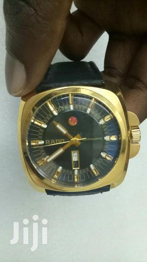 Quality Rado   Watches for sale in Nairobi, Nairobi Central