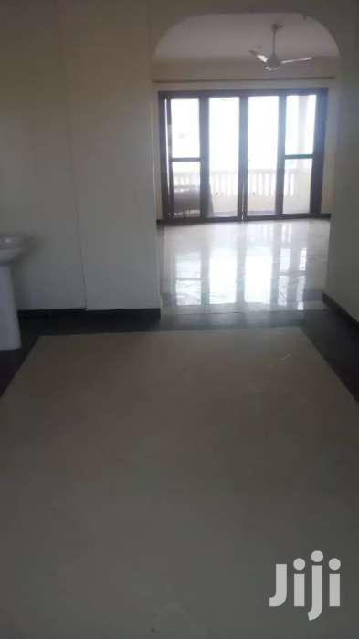 Spacious  3br Apartment For Rent | Houses & Apartments For Rent for sale in Shimanzi/Ganjoni, Mombasa, Kenya