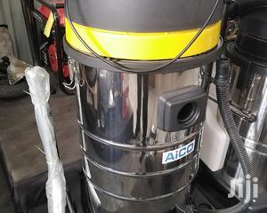Vacuum Cleaner   Home Appliances for sale in Nairobi, Embakasi