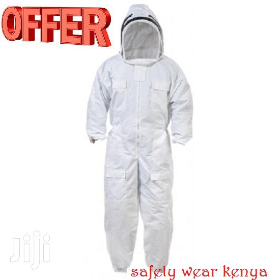 Bee Suits At Wholesale Price
