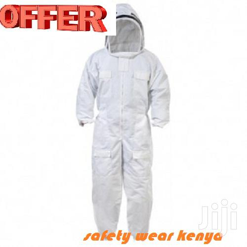 Bee Suits At Wholesale Price | Farm Machinery & Equipment for sale in Nairobi Central, Nairobi, Kenya