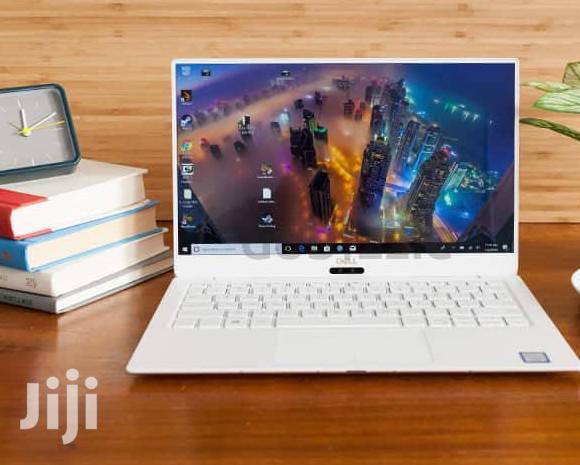 Laptop Dell Studio XPS 13 (1345) 8GB Intel Core I7 SSD 256GB