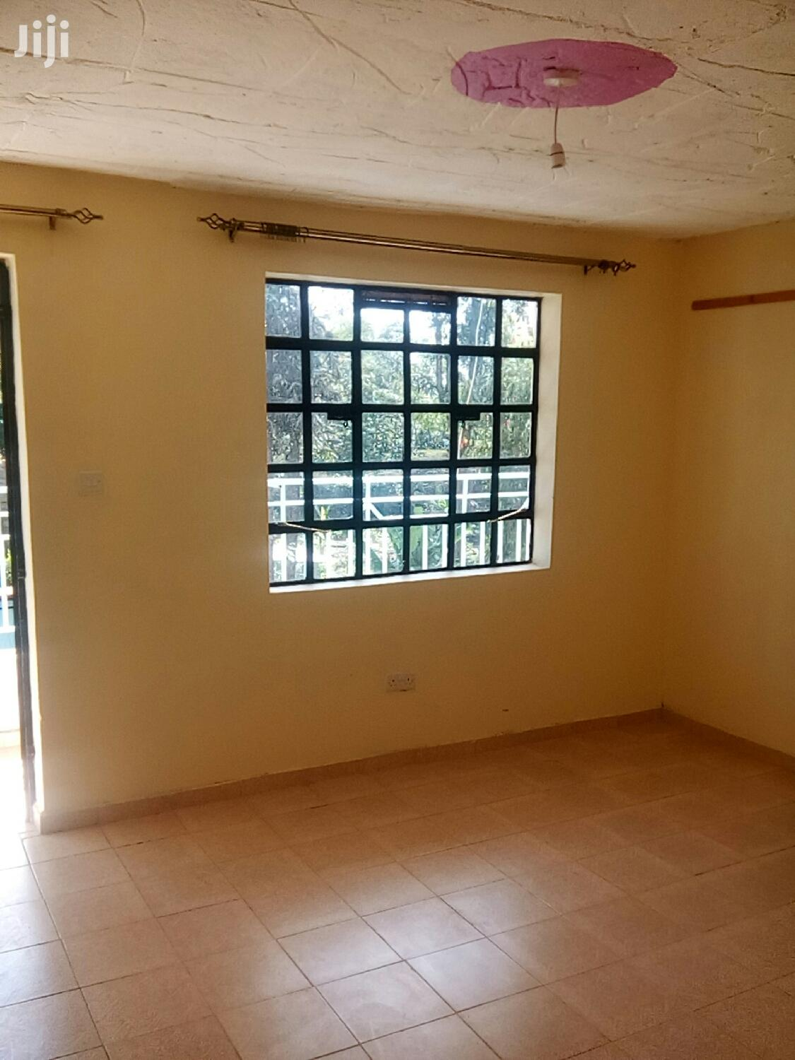 Archive: To Let Ongata Rongai Houses