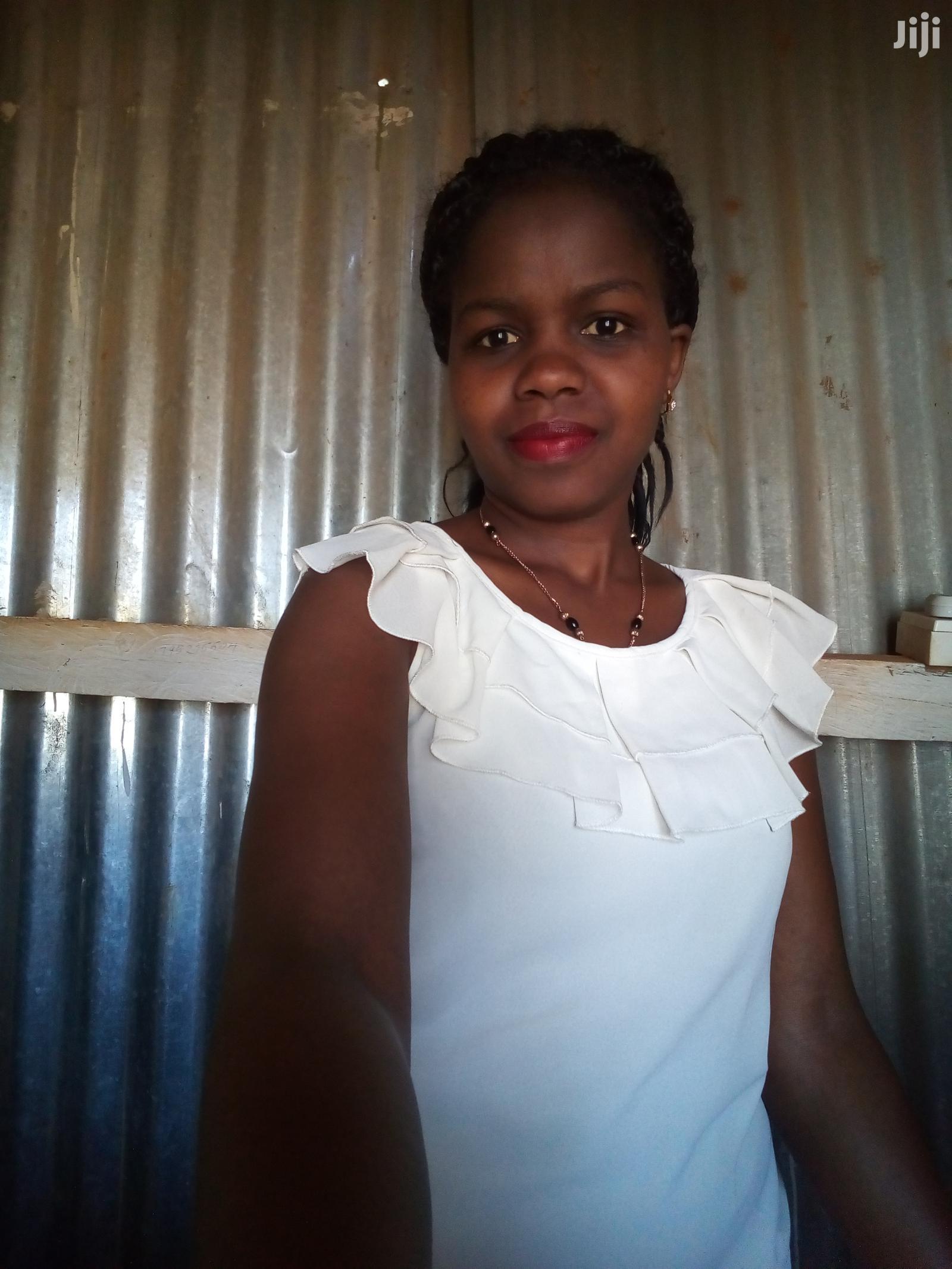 Job Opportunities For Form Four Leavers | Accounting & Finance CVs for sale in Lanet/Umoja, Nakuru, Kenya