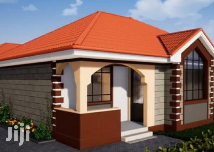 3 Bedroom Bungalows In Gated | Houses & Apartments For Sale for sale in Nairobi Central, Nairobi, Kenya