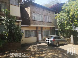 4br Master Ensuite Maisonette | Houses & Apartments For Sale for sale in Nairobi, Kileleshwa