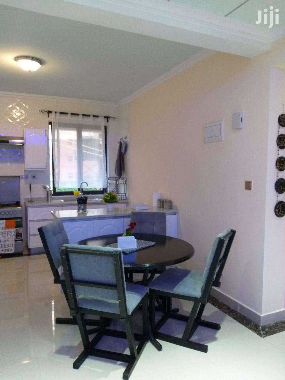 To Let 2bdrm Fully Furnished Apartment at Kilimani Nairobi Kenya | Houses & Apartments For Rent for sale in Kilimani, Nairobi, Kenya