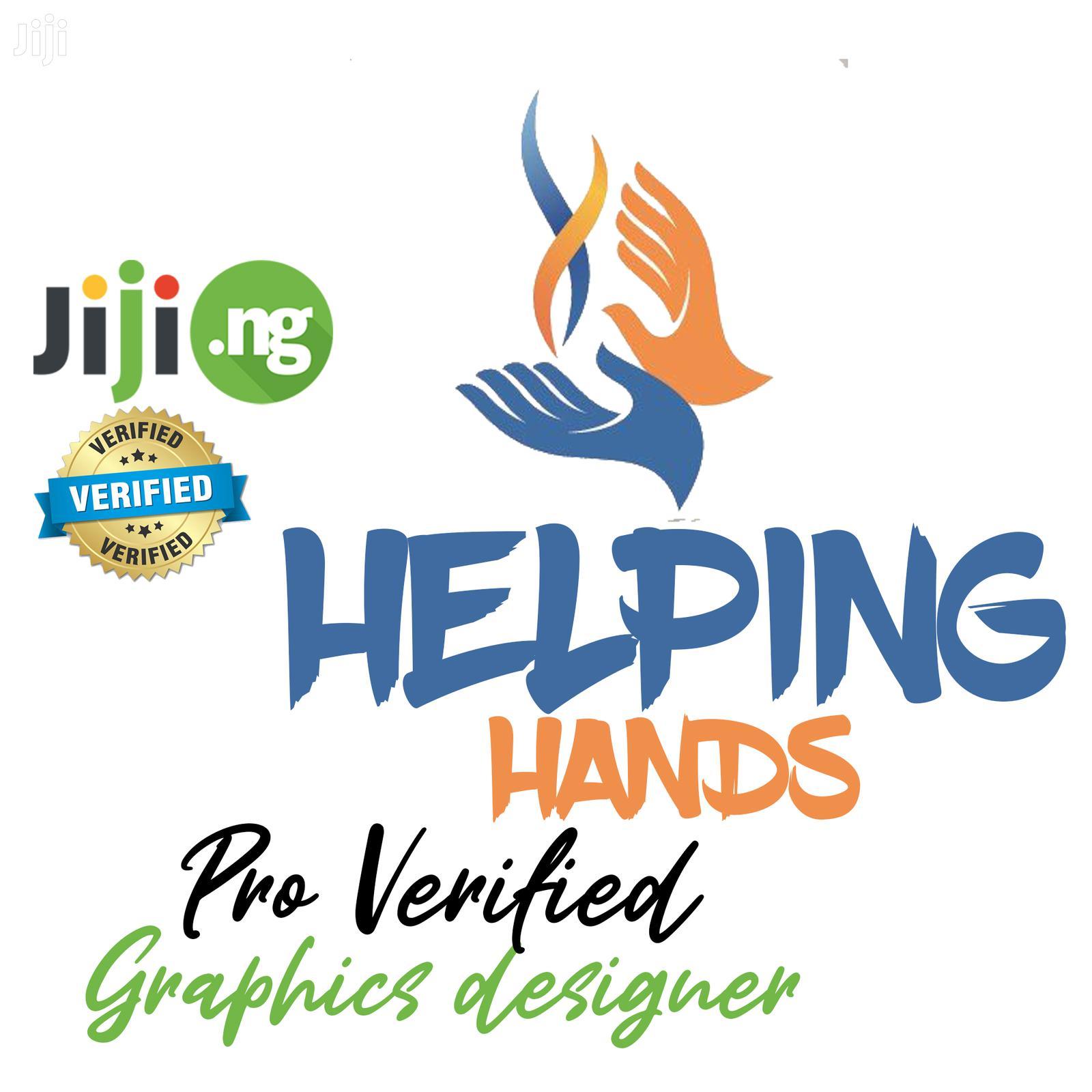 Best Logo Designing Services 2019 | Computer & IT Services for sale in Nairobi Central, Nairobi, Kenya