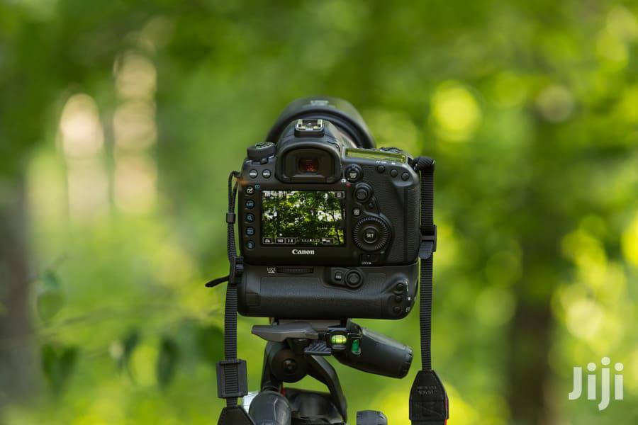 Video Recording And Editing | Photography & Video Services for sale in Nairobi Central, Nairobi, Kenya
