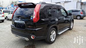 Nissan X-Trail 2013 | Cars for sale in Mombasa, Tudor