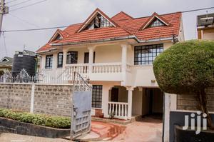 5 Bedroom Maisonette For Sale | Houses & Apartments For Sale for sale in Nairobi, Kasarani