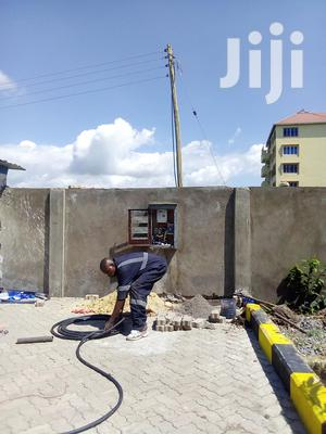 Job Seeker   Other CVs for sale in Mombasa, Kisauni