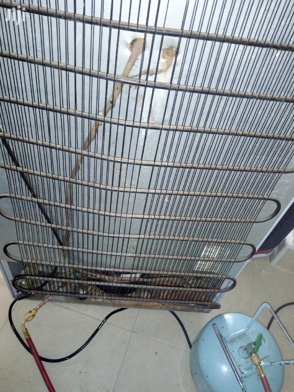 Fridge Repair | Repair Services for sale in Nairobi West, Nairobi, Kenya