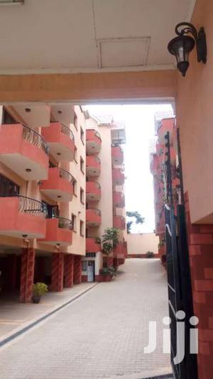 2BED Near Junction Mall
