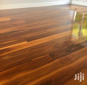 Wooden Floors   Building Materials for sale in Nairobi, Nairobi Central