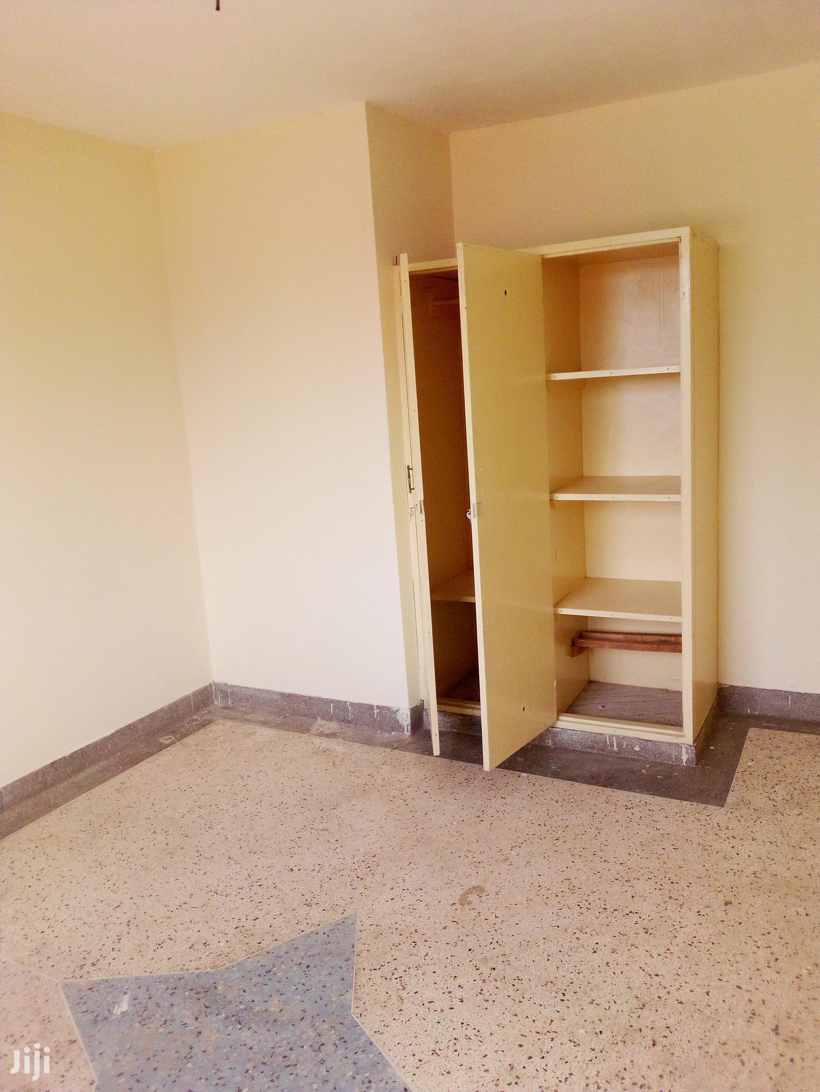 Archive: Two Bedroom Kiembeni Green Est. Bamburi
