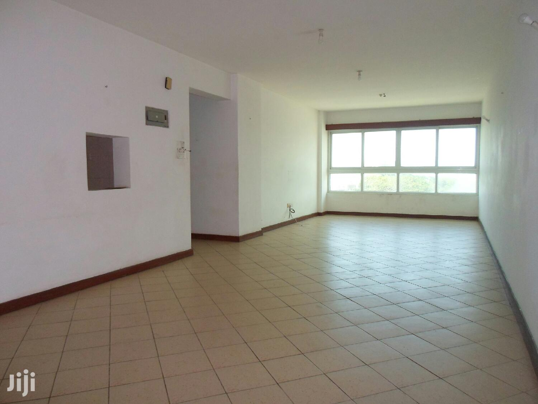 Three Bedroom To Let Kizingo