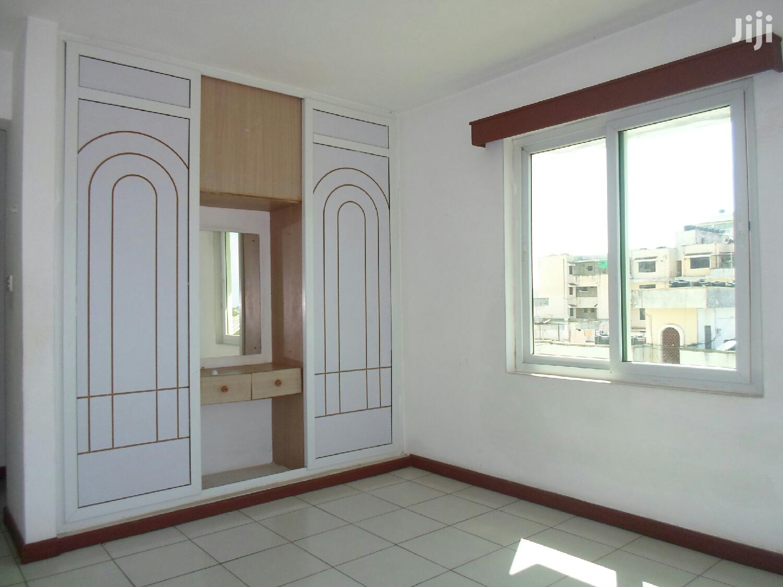 Three Bedroom To Let Kizingo | Houses & Apartments For Rent for sale in Mji Wa Kale/Makadara, Mombasa, Kenya