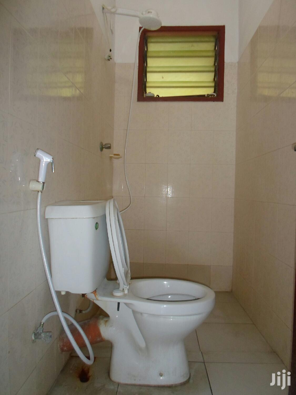 Archive: Three Bedroom to Let Kizingo