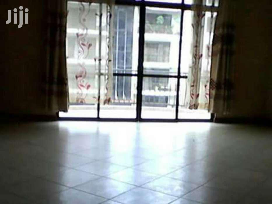 Archive: Specious 3br With Sq Apartment To Let In Kilimani