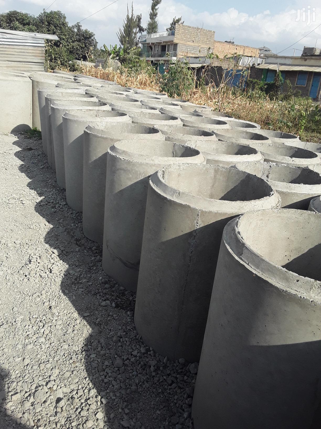 Modtec Construction Materials | Building Materials for sale in Utalii, Nairobi, Kenya