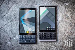 New BlackBerry KEY2 64 GB Black | Mobile Phones for sale in Nairobi, Nairobi Central