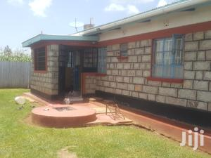 2bedroom House For Sale | Houses & Apartments For Sale for sale in Uasin Gishu, Eldoret CBD