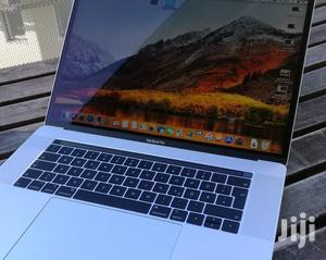 """Macbook Pro 13.3"""" 500GB HDD 4GB RAM 