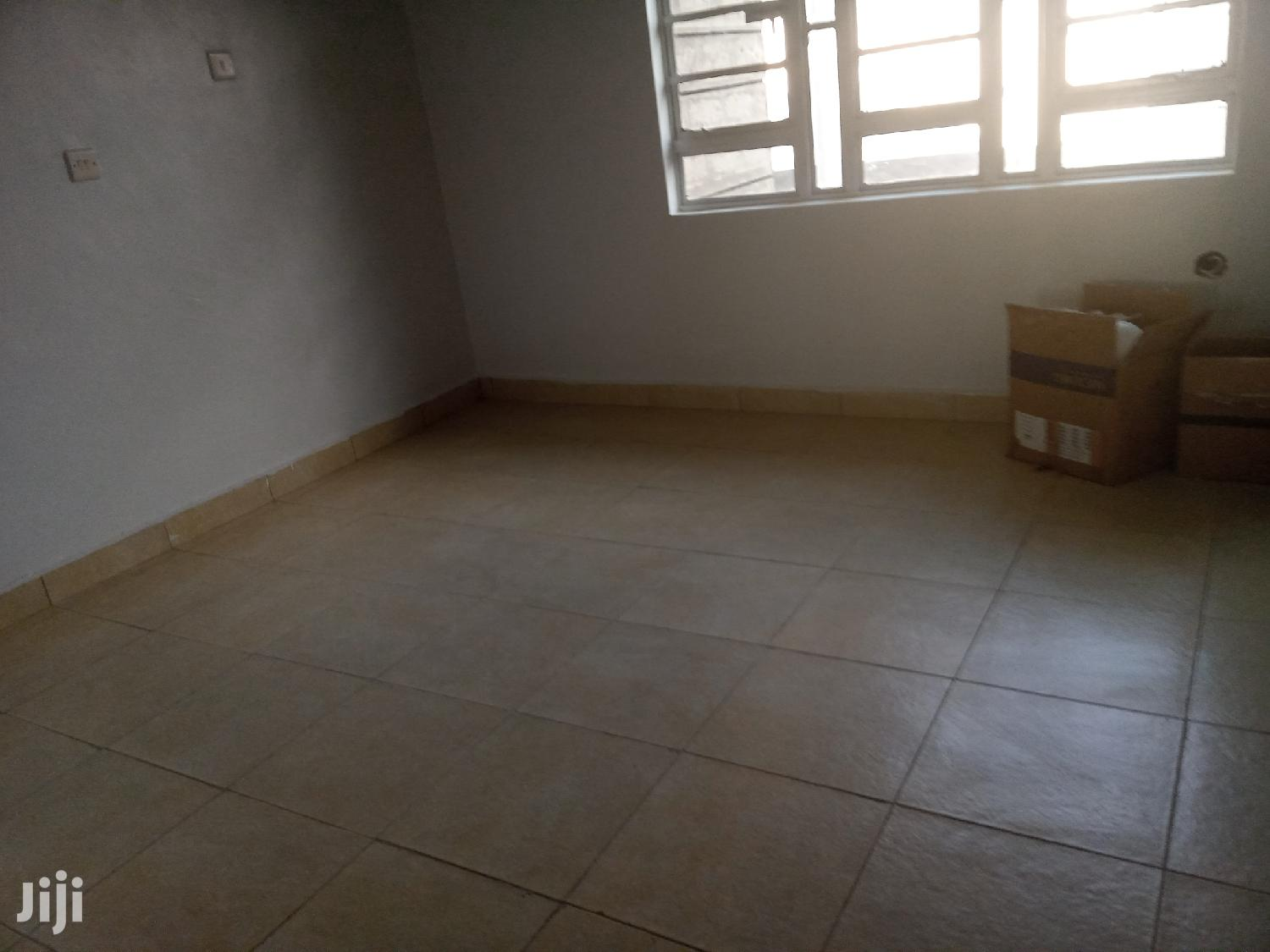 Houses For Sell | Houses & Apartments For Sale for sale in Nairobi Central, Nairobi, Kenya