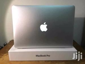 Apple Macbook Pro 13 Inches 500GB Hdd Core I5 8GB Ram | Laptops & Computers for sale in Nairobi, Nairobi Central
