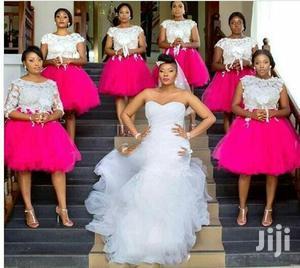 Wedding Dresses | Wedding Wear & Accessories for sale in Nairobi, Eastleigh