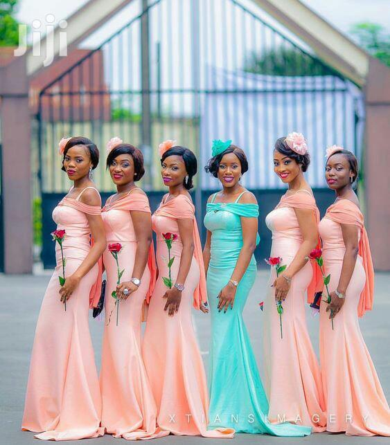Wedding Dresses | Wedding Wear & Accessories for sale in Eastleigh North, Eastleigh, Kenya