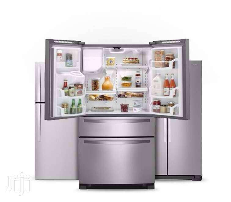 Best Appliance Repair, Refrigeration Repair, Electrical Repair 24/7