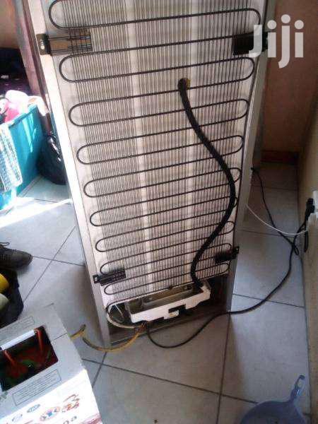 Best Appliance Repair, Refrigeration Repair, Electrical Repair 24/7 | Repair Services for sale in Kilimani, Nairobi, Kenya