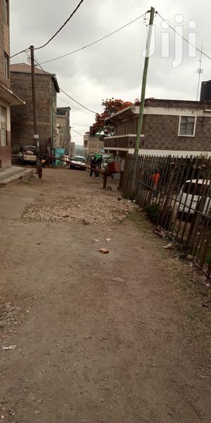 Plots In Kiserian Town Ndani For Sale