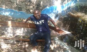 My c.v   Other CVs for sale in Mombasa, Nyali