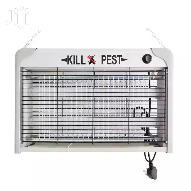20 Watts Mosquitoes and Pest Killer
