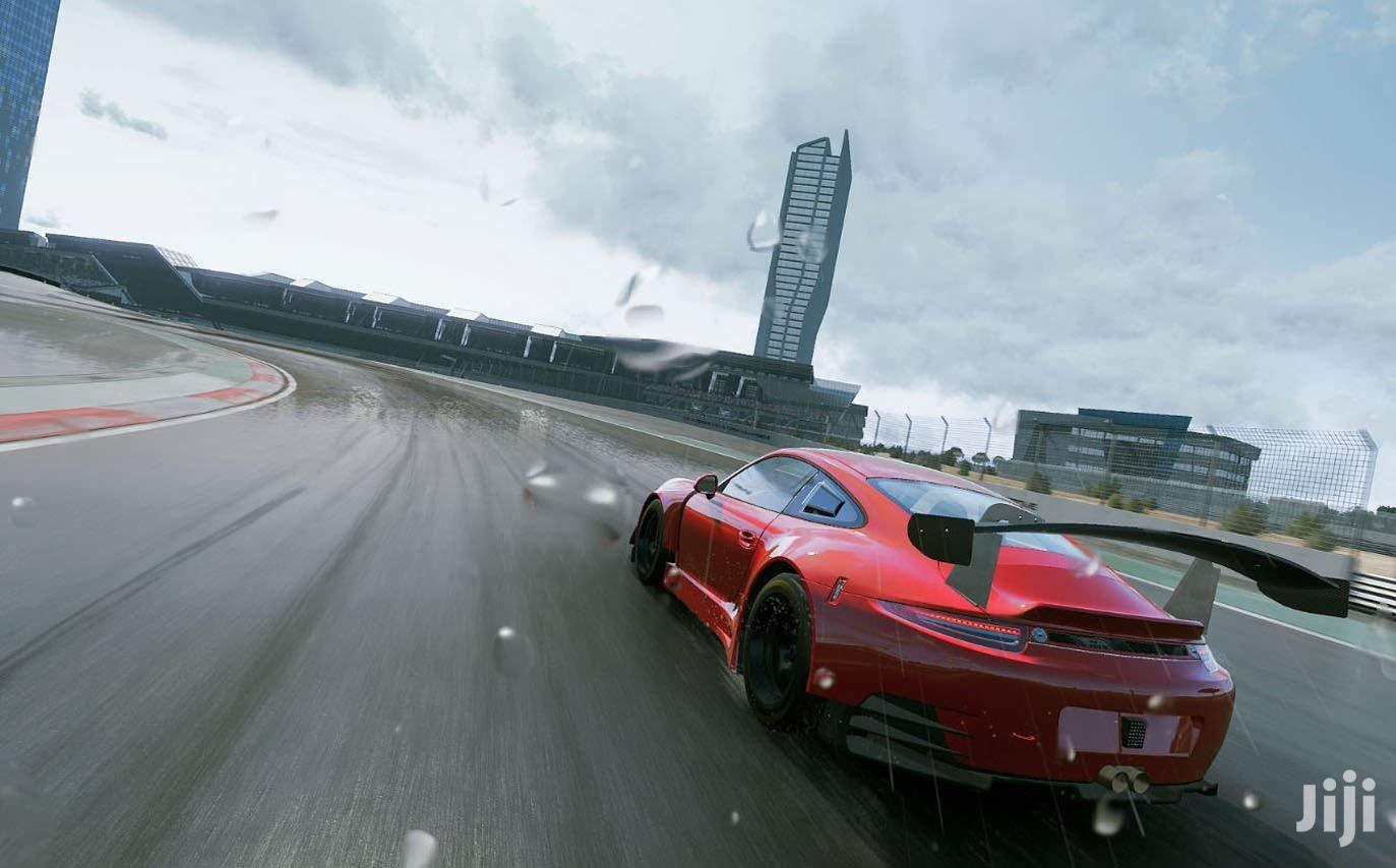 Project Cars PC Game | Video Games for sale in Nairobi Central, Nairobi, Kenya