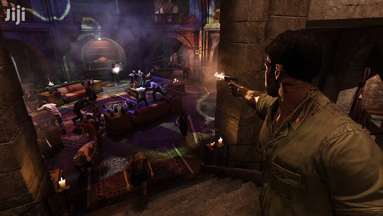 Mafia 3 PC Game | Video Games for sale in Nairobi Central, Nairobi, Kenya