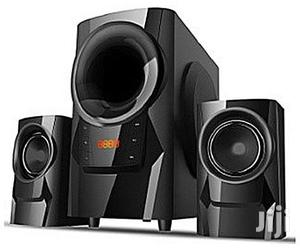 Quality Woofers Avairable Starting From 4'000   Audio & Music Equipment for sale in Kisii, Kisii CBD