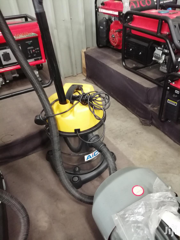 20l Wet And Dry Vacuum Cleaner | Home Appliances for sale in Imara Daima, Nairobi, Kenya